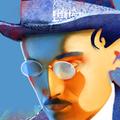 Thumb - Poemas de Fernando Pessoa (Ebook)