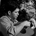 Thumb - Murilo Martinez - Leveza (Vídeo)