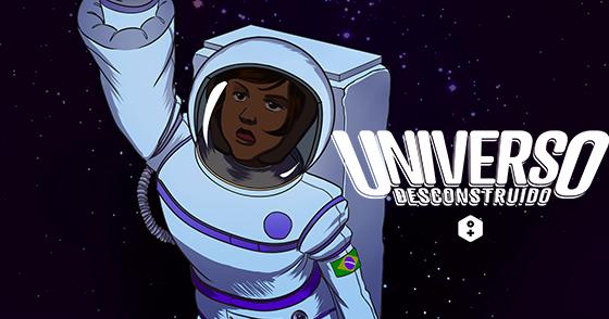 Cover - Universo Desconstruído (pdf)