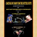 Thumb - Cartas do Tarot em The Bitter Suite + 2 Bônus