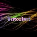 Thumb - Tutorial Photoshop: Linhas Luminosas Para Criação de Backgrounds e Wallpapers