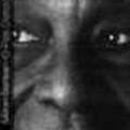 Thumb - O País Distorcido: o Brasil, a Globalização e a Cidadania - Milton Santos