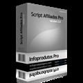 Thumb - Script Afiliados Pro 2.0 - infoBrindes.net