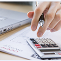 Thumb - Apostilas para Concursos Matemática Financeira - InfoBrindes.net