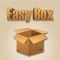 Thumb - EasyBox 3.0 Macro para Cartonagem, Embalagens de papelão e Clicheria em CorelDraw X6