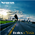 Thumb - EP TODOS O VERÃO 2013 - NEURUS