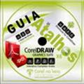 Thumb - Guia de Atalhos CorelDraw® X6