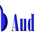Thumb - Audacity - Editor de Áudio Profissional