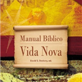 Thumb - Manual Biblico Vida Nova - David Dockery