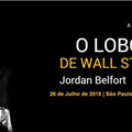 Thumb - O Lobo de Wall Street - Na Trilha do Lobo