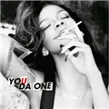Thumb - Música: Rihanna - You Da One