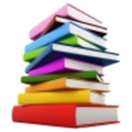 Thumb - Software Organizador de Ebooks: Calibre