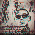 Thumb - Mixtape Independente 2015 - L3Oficial