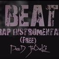 Thumb - BEAT1 RAP INSTRUMENTAL (FREE) - Prod. JhOwL3