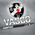 Thumb - Papel de parede Vasco da Gama