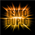 Thumb - Tutorial: Como Criar Efeito de Texto Explosivo no Photoshop - arquivo fonte
