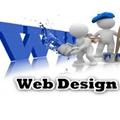 Thumb - Curso de Webdesing com HTML