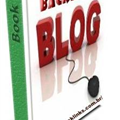 Thumb - E-book Backlinks