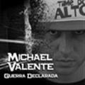 Thumb - Michael Valente - Guerra Declarada