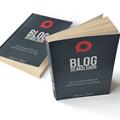 Thumb - Livro Digital (Ebook) Grátis - Blog Demolidor