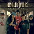 Thumb - Familia 4 Vidas - Reticências (2013