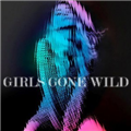 Thumb - Música: Madonna - Girl Gone Wild