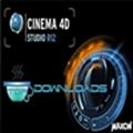 Thumb - Cinema 4D R12 - www.top3downloads.com