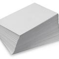 Thumb - Modelos Cartão de Visita