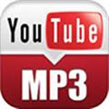 Thumb - Extrator de áudio [mp3] do Youtube