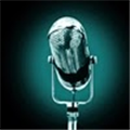 Thumb - Pack de Vocalises em MP3