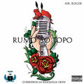 Thumb - Casos & Acasos-Mr.Roger part.GuiGui(Junk Punk)