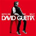 "Thumb - CD David Guetta ""Nothing But The Beat'"
