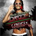 Thumb - CD: Bob Sinclar - Disco Crash