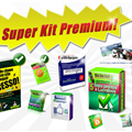 Thumb - Super Kit Premium (Download)