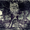 Thumb - Babes In The Wood - Union EP [2012] By Breakdownloads