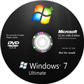 Thumb - windows 7 ultimate 32bits