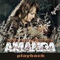 Thumb - Amanda Ferrari - Sobreviventes (2013) Play Back