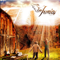 Thumb - Teofania CD