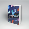 Thumb - E-BOOK de Twitter Marketing