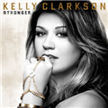 "Thumb - CD Kelly Clarkson ""Stronger"" (Deluxe Version)"