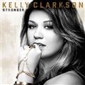 "Thumb - CD Kelly Clarkson ""Stronger"" (Deluxe Version)"