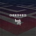 Thumb - Hatchi - Corredores