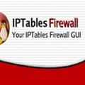 Thumb - Apostila grátis de linux iptables