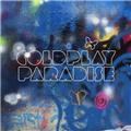Thumb - Single: Coldplay - Paradise
