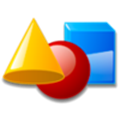 Thumb - Software para modelagem 3D grátis