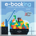 Thumb - E-booking do ComexDaDepre
