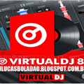 Thumb - DJ VIRTUAL 8 PARA DOWNLOAD