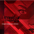 Thumb - Jennifer Magnética - 2014 - compacto