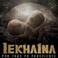 Thumb - Lekhaina - Por Trás Do Consciente (2012)