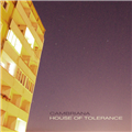 Thumb - Cambriana - House of Tolerance